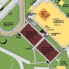 Detail / MASTER PLANNING - Evaluation and Feasibility Study for Schrader Elementary School, New Port Richey, Florida
